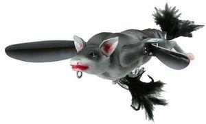 Savage Gear 3D BAT 7CM