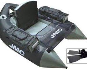 Jmc Float Tube JMC Trium