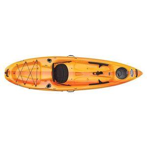 Pelican Kayak Icon 100x Angler