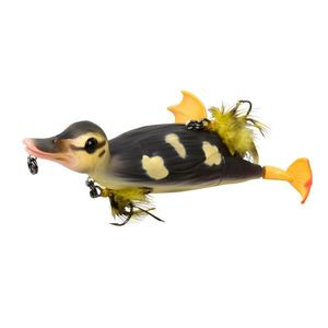 Lures Savage Gear Suicide Duck