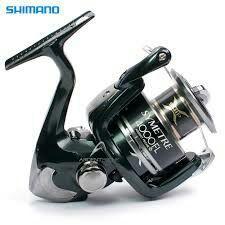 SHIMANO SYMETRE 2500