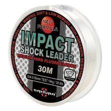 Sakura Impact Shock Leader 70/100 24kg