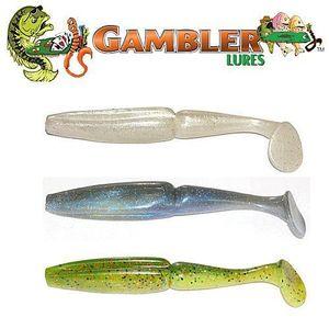Gambler Gambler souple usa