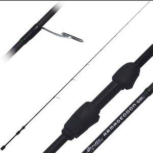 Rods Ultimate Fishing Armageddon 68L