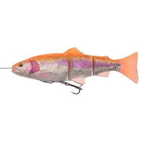 Savage Gear 4D Line trout 15cm