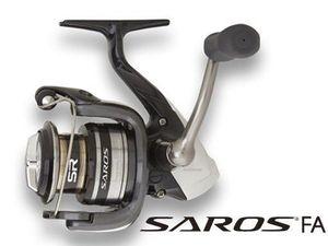 Shimano Saros 300fa