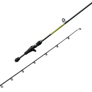 CANNE CASTING 5-20 G