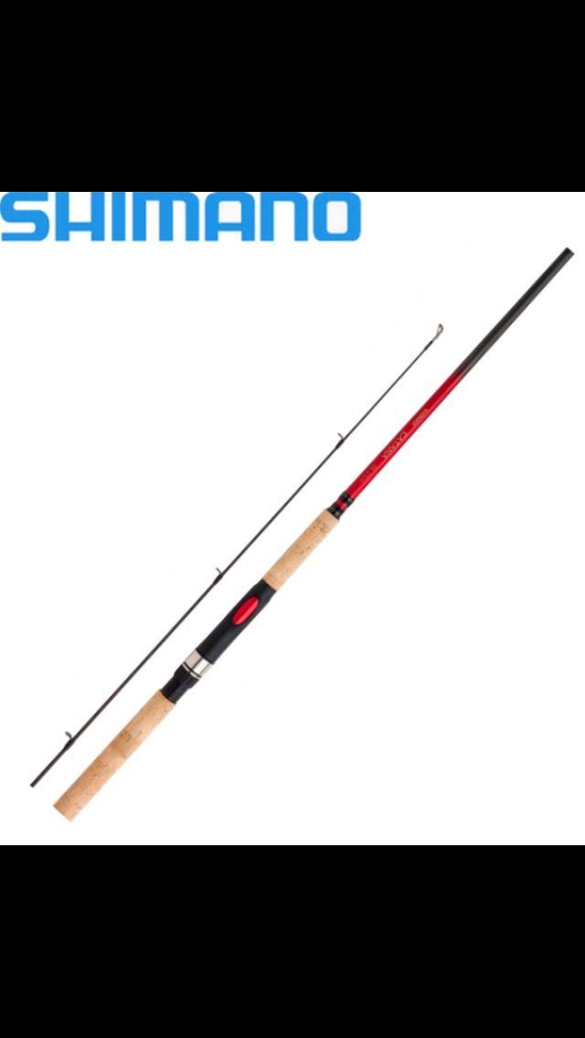 Shimano Catana