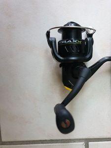 TRAXX 2000