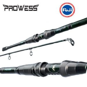 Rods Prowess Anthology