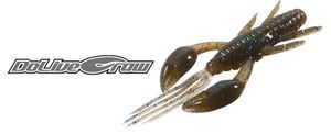 Lures O.S.P Dolive Craw