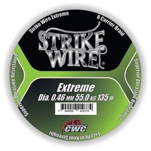 CWC STRIKE WIRE EXTREME 36/100