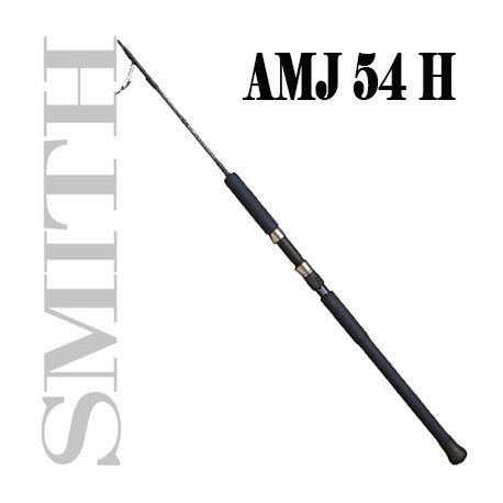 Smith Offshore Stick AMJ 54H