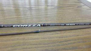 Major Craft Major Craft Corzza CZS-652ML