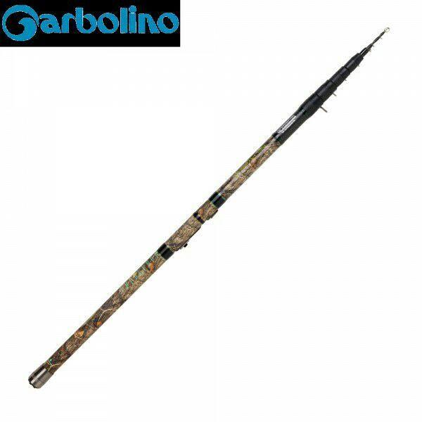 Garbolino TELEREGLABLE GARBOLINO GARBOTOC SPRINT RC