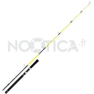 MEGAFORCE JIG 210HS