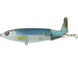 Lures River2Sea Whopper Plopper