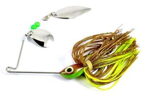 Spin Addict SPINPIKE 18G