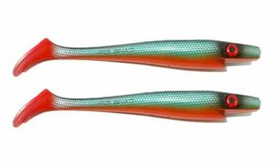 Lures CWC pig shad Jr 20cm