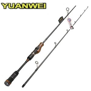 yuanwei yuanwei spining 7-28 grs