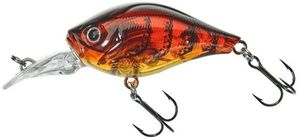 GIGAN 39 F GHOST RED CRAW