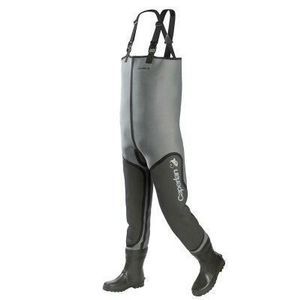 WADERS THERMO 3 MM
