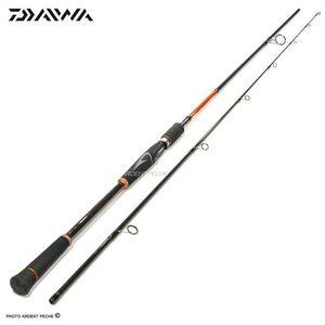 Daiwa Crossfire