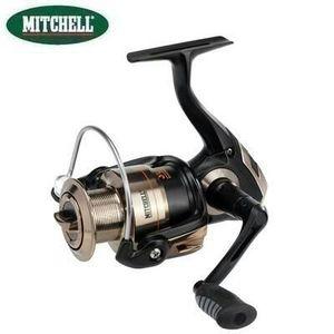 Mitchell Avocet IV Bronze