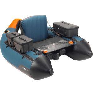 FLOAT TUBE FLTB-5
