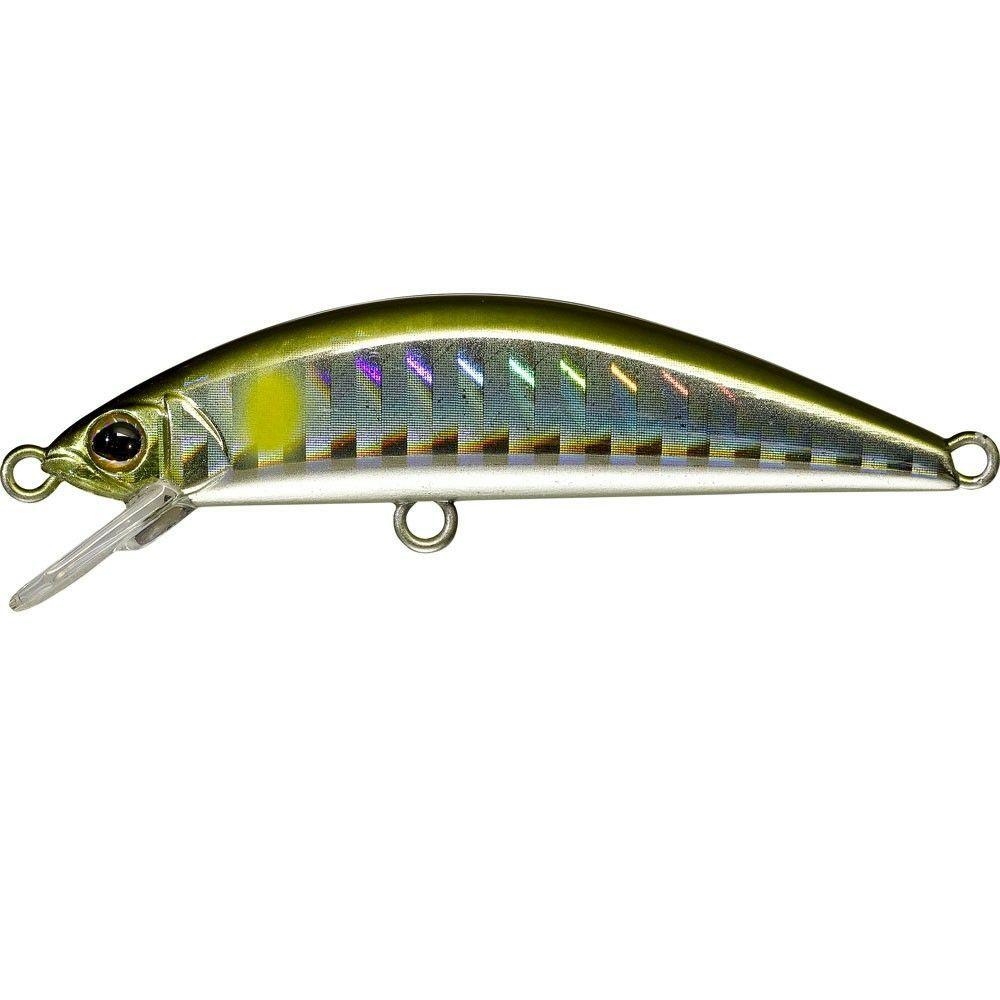 Illex tricoroll 47 HW stripe ayu