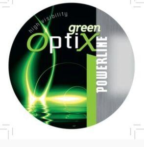 OPTIX VERT 14/100 2KG