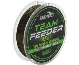Nevis Team Feeder 0,22