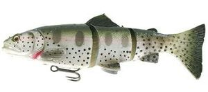 Savage Gear 3D trout