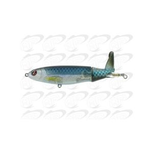 River2Sea Whopper Plopper 9cm