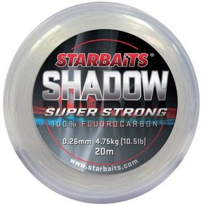 SHADOW SUPERSTRONG 10.78KG 40/100
