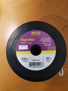 FLUOROFLEX 0.762 MM 80LB