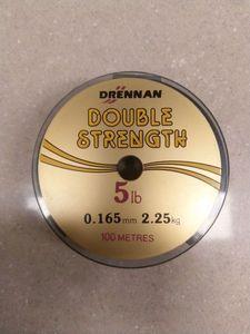 Lines Drennan 16/100 2,25kg