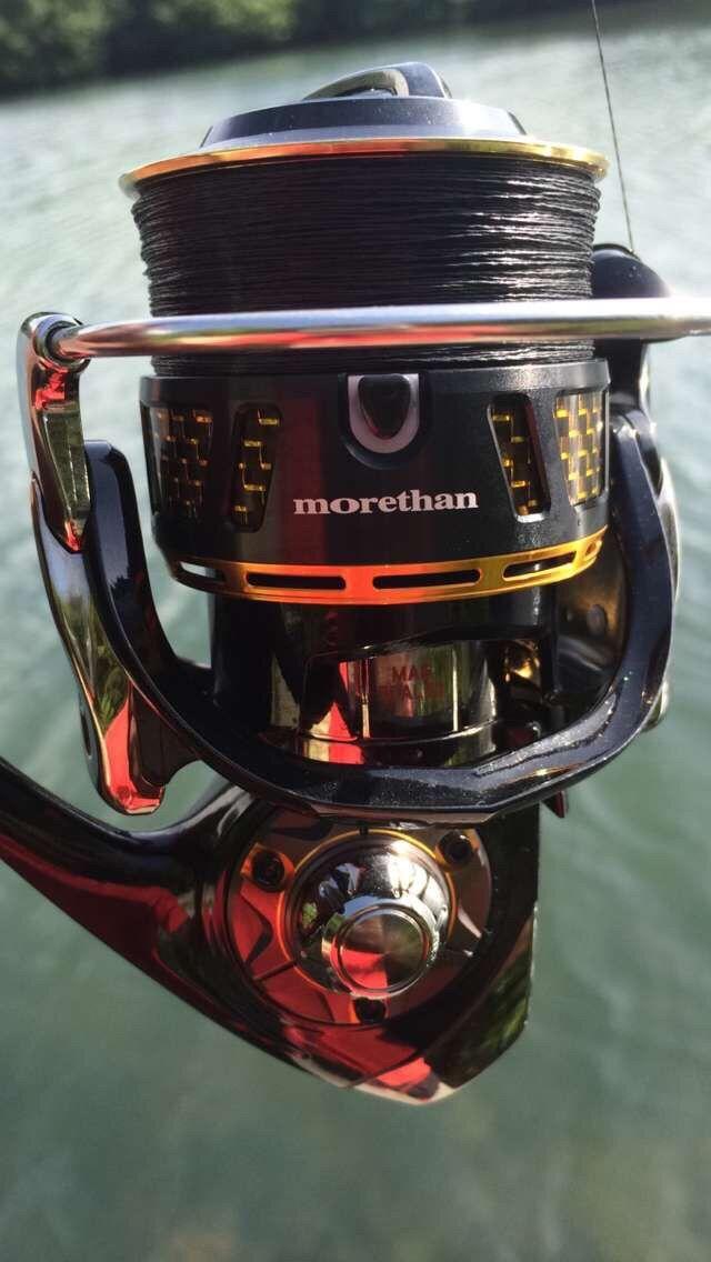 MORETHAN 3012H