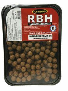 RBH MOULE/ECREVISSE