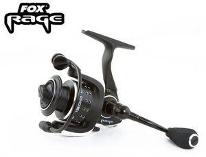 Reels Fox Rage MOULINET FOX RAGE ULTRON 1500 PRO