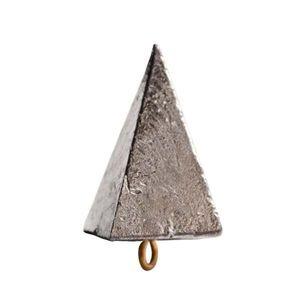 Plomb Pyramide