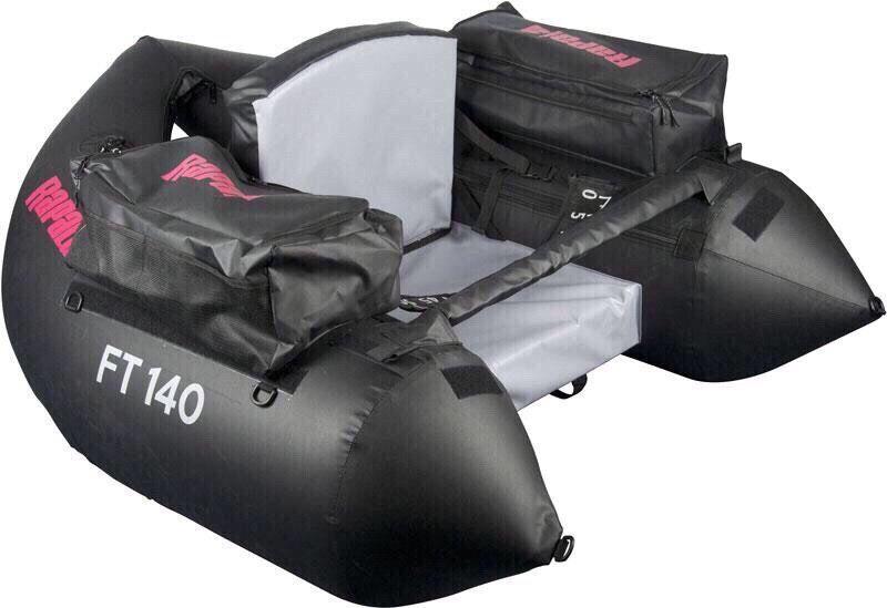 FT 140