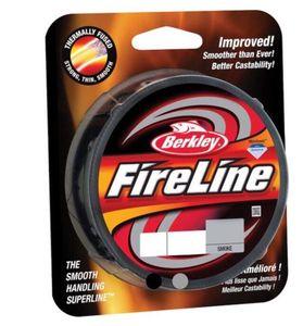 Berkley Fireline 15 Lbs