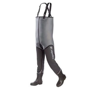 Caperlan WADERS THERMO 3MM