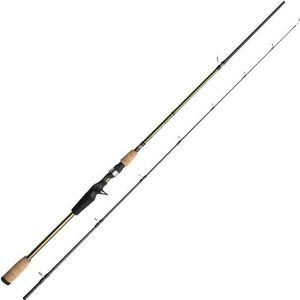 Okuma Dead Ringer 190 cm/ 5-20g