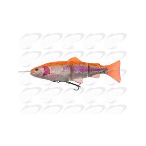 Lures Savage Gear 4D Trout