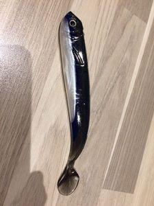 Autain Angel 17cm