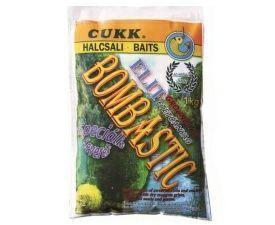 Cukk Bombastic - method