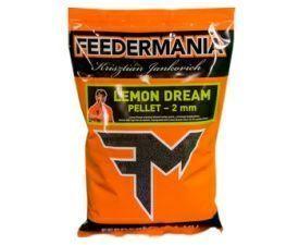 Feedermania Lemon Dream