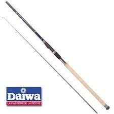 Daiwa samouraï 3.90